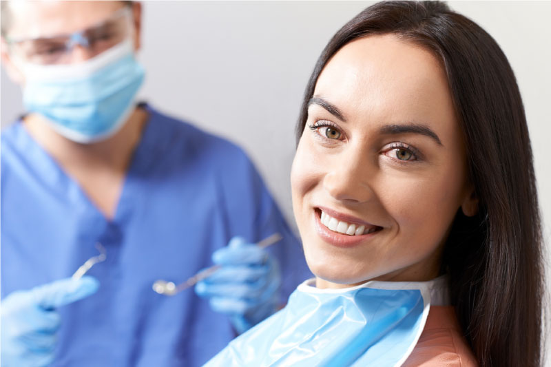 Upgrade Dental Free e Dental Full: nuovi vantaggi per gli Assistiti